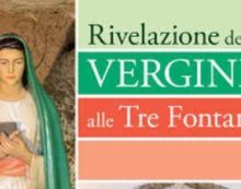 Il Mistero delle Tre Fontane che ha sconvolto anche i Papi, i fatti.