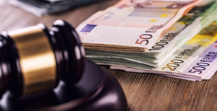 Novità forense, le spese legali: sono detraibili in dichiarazione dei redditi?