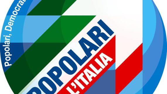 IL VOTO AI POPOLARI PER L'ITALIA – PARTITO POPOLARE EUROPEO E' GARANZIA DI CONTENUTI SERI E PROPOSTE VALIDE PER UNA NUOVA EUROPA !