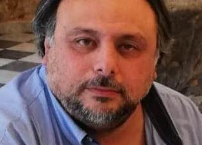 L'Architetto CARLO SAITTA è il nuovo Segretario politico della DEMOCRAZIA CRISTIANA della città metropolitana di PALERMO.