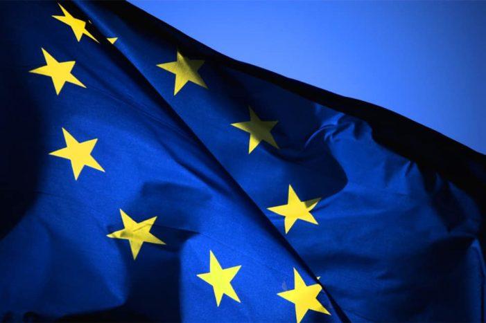 La proposta del Presidente regionale ANCI Sardegna: collegio unico per la regione Sardegna alle elezioni europee.