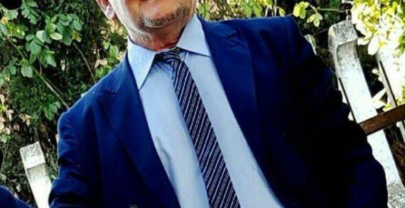 """Prosegue la polemica del sindacalista abruzzese FRANCO CAPANNA con il giornale """"LIBERO"""": """"Al lettore non far sapere …."""" !"""