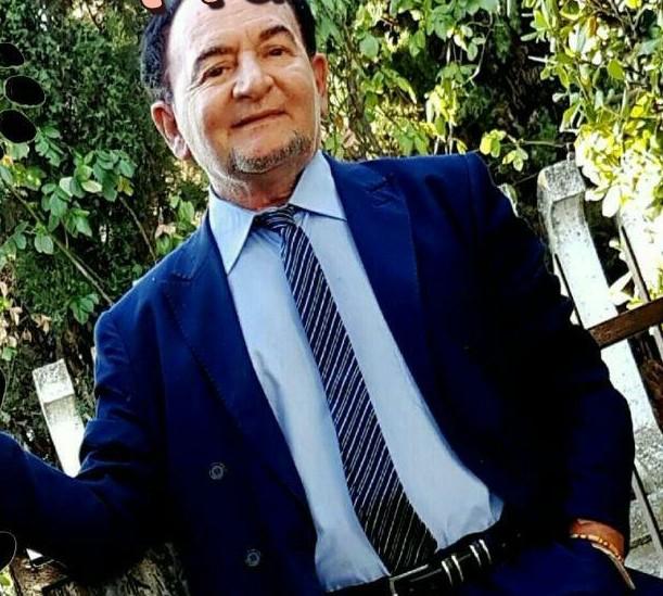 """Il """"sindacalista delle suore"""" Franco Capanna scrive alla Badessa del Monastero di Lovero (BG) sull'accoglienza indiscriminata a profughi clandestini."""
