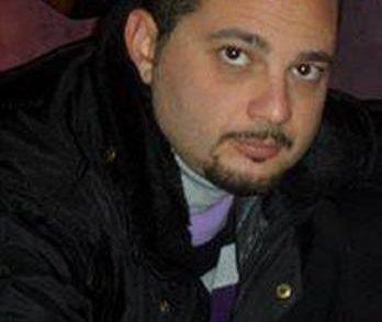 ANTONIO CAMPANIELLO (D.C.): UN SALUTO ALL'ASSEMBLEA REGIONALE DELLA D.C. DELLA PUGLIA – RUTIGLIANO (BA) – 15-06-2019