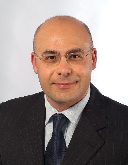 GIOVANNI CHIUCCHI (POPOLARI PER L'ITALIA/D.C.): UNA VISIONE STRATEGICA NUOVA PER VINCERE LA CRISI ECONOMICA IN EUROPA –CONTRO LA CRISI METTIAMO IN CAMPO CREATIVITÁ ED INNOVAZIONE
