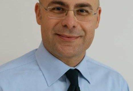 Lettera aperta del dott. GIOVANNI CHIUCCHI (Popolari per l'Italia – PPE) agli elettori del NORD-EST.
