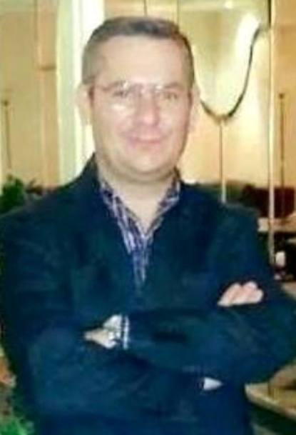 OPERATIVA IN VIA LIBERO TESTA 239 A ISERNIA LA NUOVA SEDE PROVINCIALE DELLA DEMOCRAZIA CRISTIANA DELLA PROVINCIA DI ISERNIA