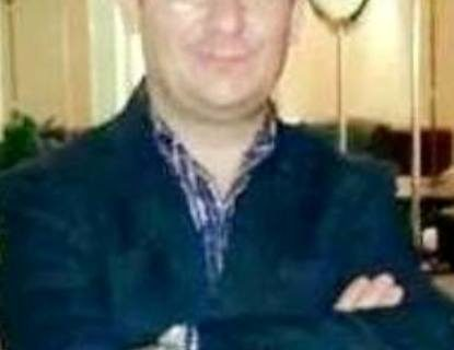 Massimo D'Onofrio (Segretario organizzativo nazionale D.C.): fare squadra per essere un partito vincente !
