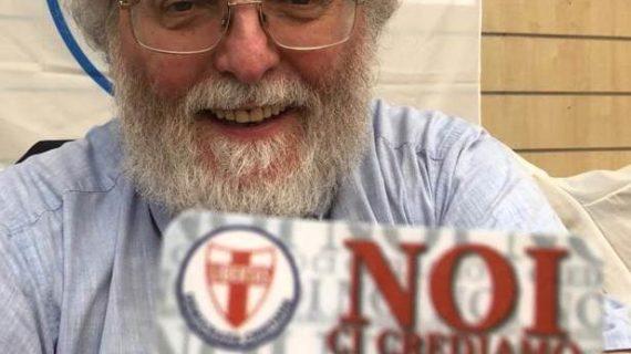 Il comunicato stampa del Coordinamento D.C. Regione Campania sulla riunione della Direzione nazionale della Democrazia Cristiana svoltasi a Roma sabato 22 giugno 2019.