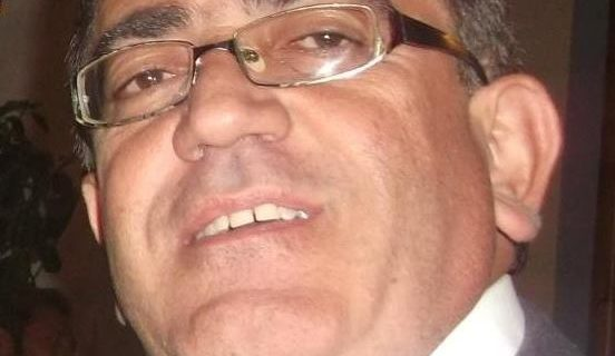 Giovanni Monorchio (D.C. Macerata): è una questione di equità e di giustizia estendere gli interventi di aiuto (economici e fiscali) anche alle zone terremotate