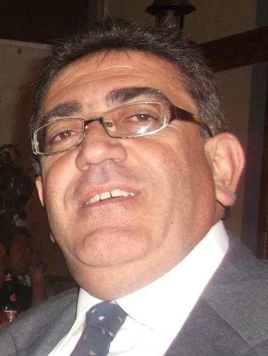 Il Geom. GIOVANNI MONORCHIO (Macerata)è il nuovo Presidente nazionale Vicario del Comitato politico/giuridico e delle Garanzie Statutarie della DEMOCRAZIA CRISTIANA.