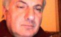 PAOLO PIZZICONI (D.C.): PER UNA POSIZIONE NETTA CONTRO LA CHIUSURA DELL'OSPEDALE DI FOSSOBRONE