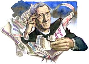 La nostra casa si chiama e si chiamerà DEMOCRAZIA CRISTIANA. Sempre !  Tutto il resto è noia (Vasco Rossi).