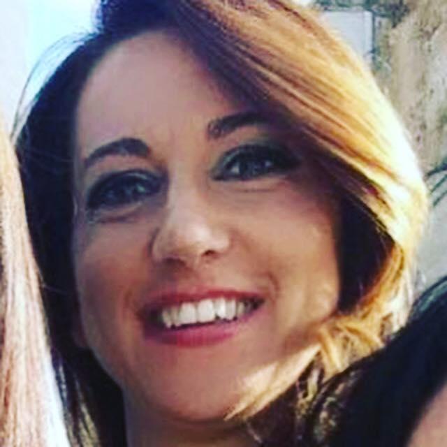 LA PROF.SSA MARILU' GRECO (Parabita/LE) NUOVO VICE-SEGRETARIO NAZIONALE DEL MOVIMENTO FEMMINILE E PER LE PARI OPPORTUNITA' DELLA DEMOCRAZIA CRISTIANA ITALIANA.