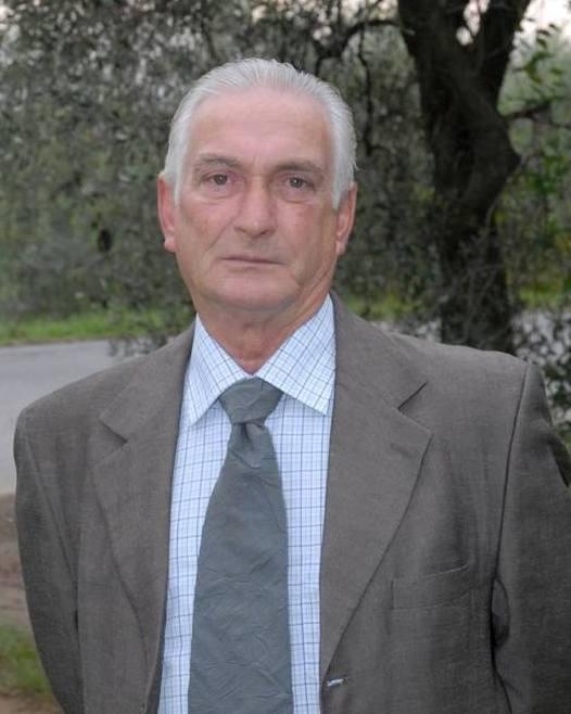 Lettera aperta di QUINTO BERNARDI (Democrazia Cristiana) a tutti i cittadini di BAGNI DI LUCCA.