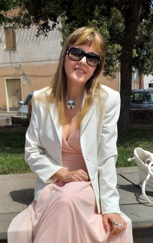 LETTERA APERTA AL PRESIDENTE REGIONE SARDEGNA PROF. FRANCESCO PIGLIARU.