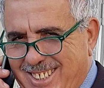 SABATINO ESPOSITO (D.C.): PER SALVARE L'ITALIA DIAMO FORZA ALLA DEMOCRAZIA CRISTIANA !