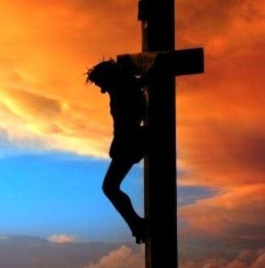 La cristianità e il perduto senso di colpa (ovvero, il salto generazionale).