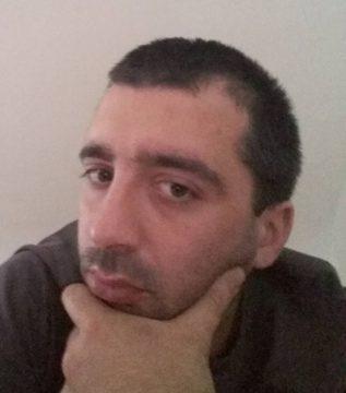 """Andrea Saltalamacchia (Democrazia Cristiana Udine): il Parlamento italiano è stato per troppi anni """"silente"""" sui problemi della tutela dei minori e certo """"non poteva non sapere""""!"""