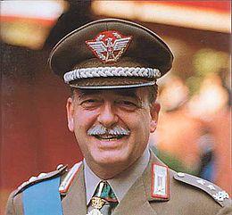 Il ricordo del Generale Carlo Alberto Dalla Chiesa deve indurci a lottare per la legalità e della giustizia: sempre !