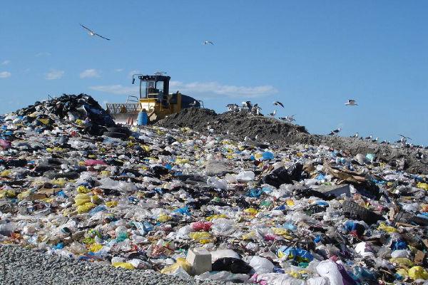 La Democrazia Cristiana della provincia di Foggia propone una soluzione per l'emergenza rifiuti in Capitanata.