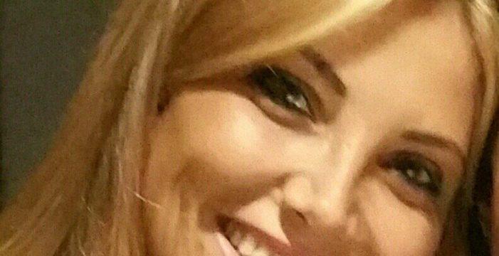 """Cristina Celini (Democrazia Cristiana/Polo Civico): il """"manifesto pro life"""" presentato a Perugia serva ad avere una Regione Umbria a misura delle famiglie !"""