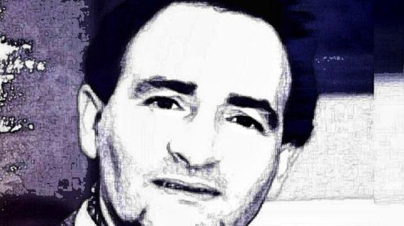 Franco Capanna (Teramo): di fronte alla realtà intrisa di dolore e di sofferenza, non si placa la sete di giustizia !