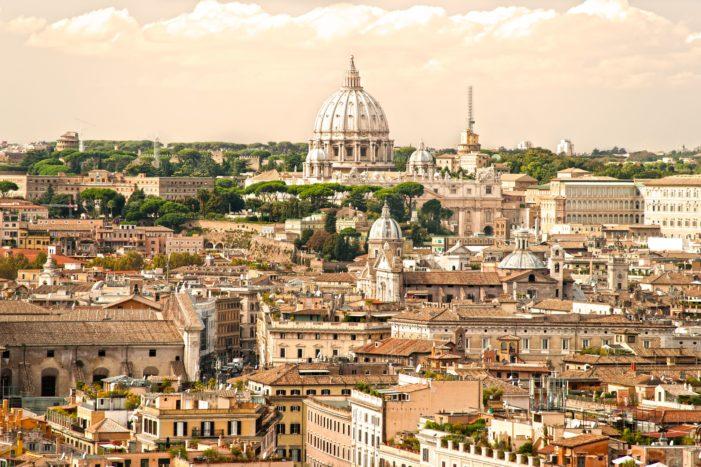 SABATO 5 OTTOBRE 2019, CON INIZIO ORE 10,00 IN VIA GIOLITTI N. 335, A ROMA INCONTRO DELLA DEMOCRAZIA CRISTIANA DI ROMA CAPITALE E PROVINCIA DI ROMA COORDINATO DAL SEGRETARIO ORGANIZZATIVO REG.LE D.C. CAV. RODOLFO CONCORDIA
