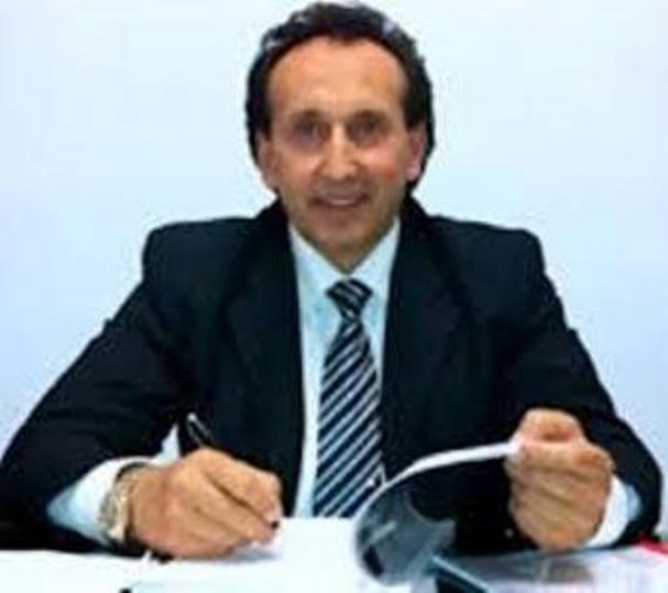 ROBERTO ESPOSITO (Vice-Presidente nazionale D.C. – Roma): si registra una notevole espansione della Democrazia Cristiana non solo nel Lazio, ma su tutto i territorio nazionale.