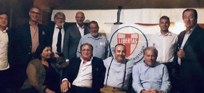 """DEMOCRAZIA CRISTIANA DEL VENETO: DURA CRITICA AL GOVERNO """"CONTE BIS"""" TOTALMENTE INADEGUATO ALLE ATTUALI ESIGENZE DEL POPOLO ITALIANO !"""