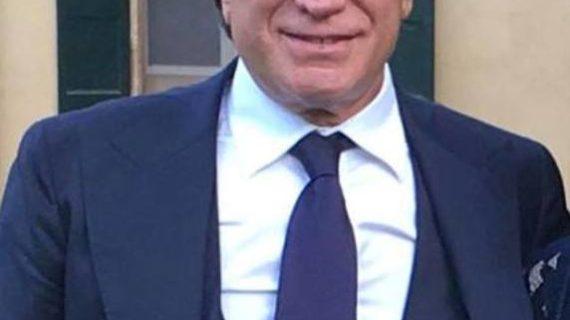 RENATO PASETTO (D.C. VENETO): IL CORAGGIO DI GUARDARE AVANTI !