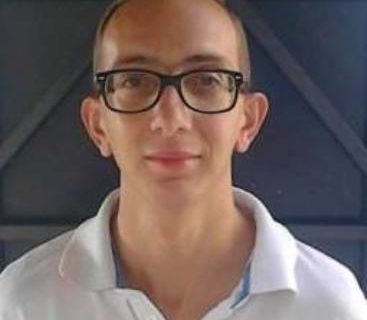 Il Rag. Salvatore Di Giovanna è il nuovo Segretario politico del Movimento Giovanile della D.C. di Sciacca (provincia di Agrigento).