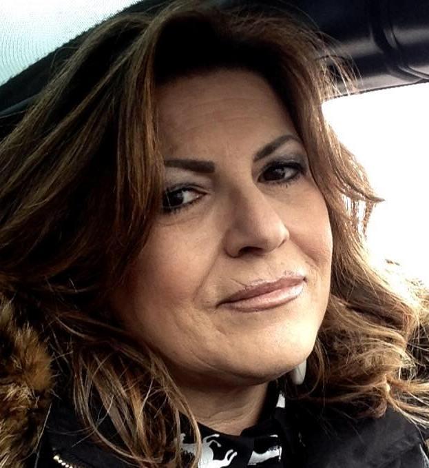 La prof.ssa ROSANNA PANE (Caserta) è il nuovo Segretario organizzativo provinciale della Democrazia Cristiana della provincia di Caserta