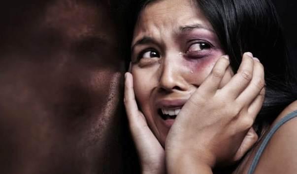 DEDICATO ALLA GIORNATA INTERNAZIONALE PER L'ELIMINAZIONE DELLA VIOLENZA CONTRO LA DONNA: 25 NOVEMBRE 2019-
