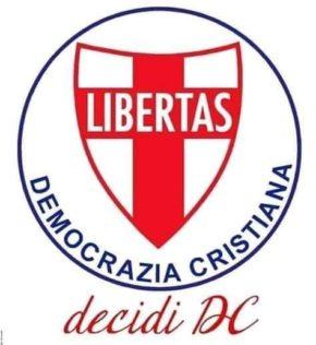 SI RIUNISCE A ROMA SABATO 11 GENNAIO LA DIREZIONE NAZIONALE DELLA DEMOCRAZIA CRISTIANA PER PROGRAMMARE L'ATTIVITA' DEL PARTITO ALL'INIZIO DI UN IMPEGNATIVO ANNO 2020.