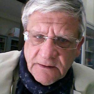 L'Ing. VINCENZO DRIMACO (Bitonto/BA) è il nuovo Segretario nazionale del Dip. pianificazione del territorio ed urbanistica della Democrazia Cristiana italiana