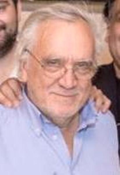 Martedì 17 dicembre 2019 (ore 11.30) incontro all'Hotel Internazionale di Cervignano del Friuli (UD) del Dipartimento elettorale nazionale coordinato dal Cav. Alfredo Giacometti (Napoli)