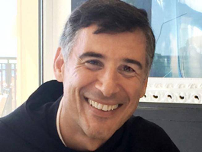 INTERVISTA ESCLUSIVA A PADRE ENZO FORTUNATO, DIRETTORE DELLA SALA STAMPA DEL SACRO CONVENTO DI ASSISI