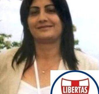 GIOVEDI 20 MAGGIO 2021 – ORE 18.30 – RIUNIONE IN VIEDOCONFERENZA DEL DIPARTIMENTO AGRICOLTURA DELLA DEMOCRAZIA CRISTIANA ITALIANA