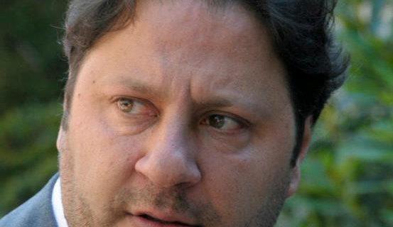 """Piero Santarelli (Roma): """"far sentire la voce della Democrazia Cristiana nella società italiana !"""""""