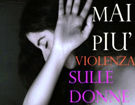 """25 novembre: """"In piedi Signori, davanti a una Donna ! """""""