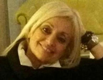 La Prof.ssa Gabriella Arcuri (Taranto) è il nuovo Vice-Segretario regionale Vicario del Dipartimento Comunicazione della Democrazia Cristiana della regione Puglia