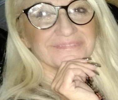 Clara Funiciello (Segreteria nazionale D.C.): viva soddisfazione per il rilancio politico ed organizzativo della Democrazia Cristiana a Taranto ed in tutta la sua provincia.