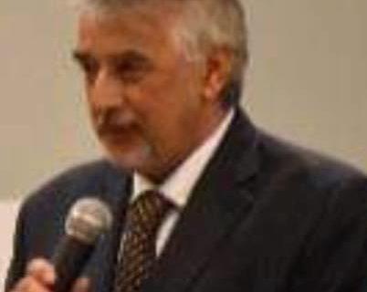 Si è svolto a Palermo sabato 4 gennaio 2020 il preannunciato incontro della D.C. palermitana presieduto dal Segretario elettorale regionale della D.C. Sicilia dott. Alfonso Baio.