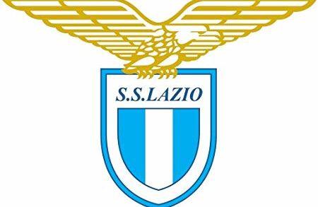 Fa riflettere la lettera della Società Sportiva Lazio inviata ad alcuni suoi tifosi !