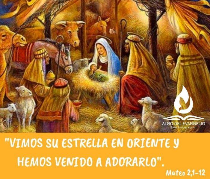 """DIEGO ABRIOLA (DEMOCRAZIA CRISTIANA – ARGENTINA) : """"PREGHIAMO, PENSIAMO, AGIAMO !"""""""