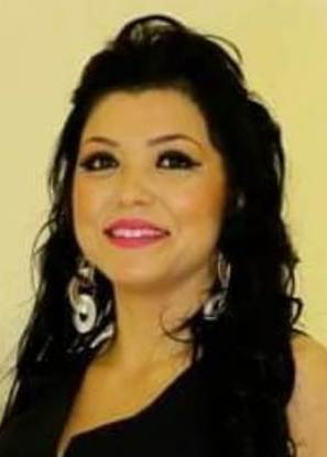 TIZIANA IBBA E' IL NUOVO SEGRETARIO PROVINCIALE DEL MOVIMENTO FEMMINILE E PER LE PARI OPPORTUNITA' DELLA DEMOCRAZIA CRISTIANA DELLA PROVINCIA DI CAGLIARI