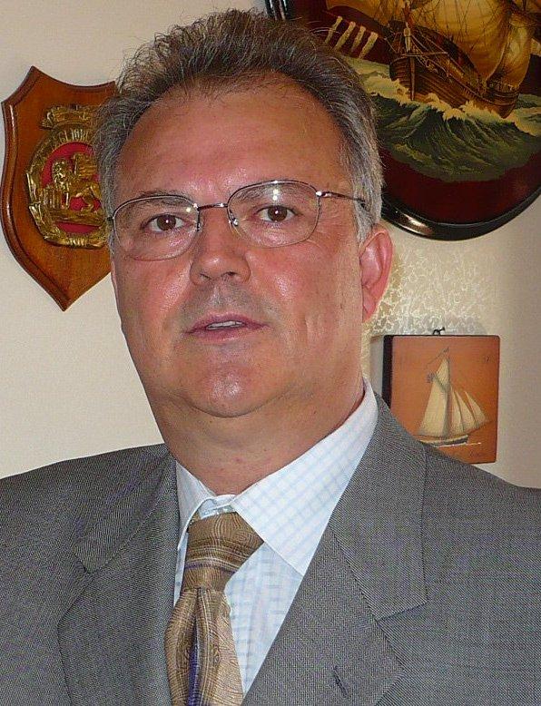 Il Rag. Giuseppe Minonne (Taranto) è stato nominato Vice-Segretario organizzativo regionale della Democrazia Cristiana della Puglia.