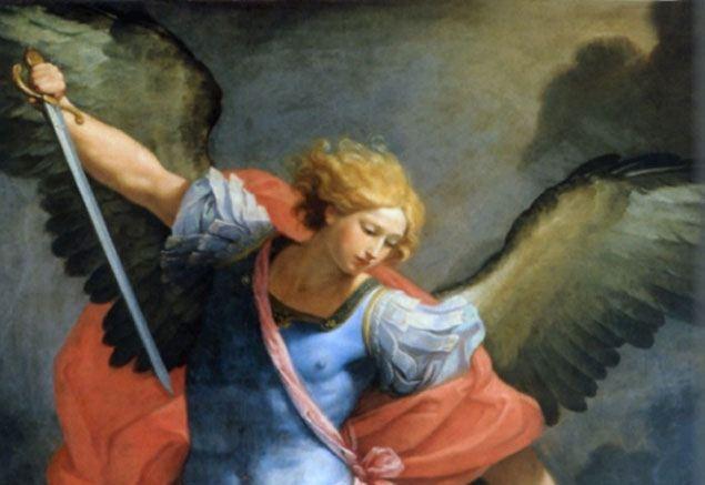 Impariamo a conoscere e ad amare gli angeli: ci accompagnano e ci proteggono lungo tutto il corso della nostra esistenza !