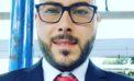 """Andrea Turco (Movimento Giovanile Democrazia Cristiana): è necessario un periodo di """"restaurazione"""" che solo i democristiani possono garantire !"""